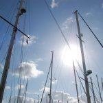 Jachthaven ligplaats Lemmer